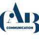 CAB Communication