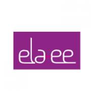elaee recrute sur Emplois dans la communication